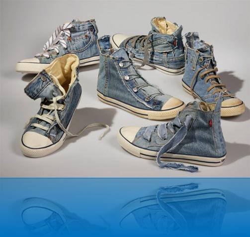 sapatilhas-levis-calcas-usadas